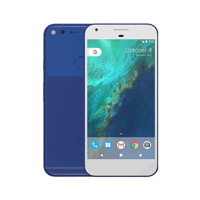 لوازم جانبی گوشی موبایل گوگل Google Pixel XL