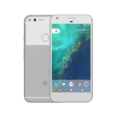 لوازم جانبی گوشی موبایل گوگل Google Pixel