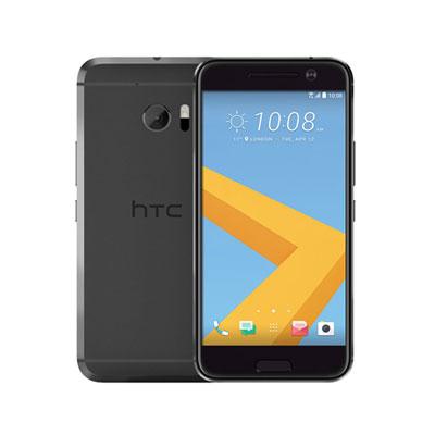 لوازم جانبی گوشی موبایل HTC 10 / Lifestyle