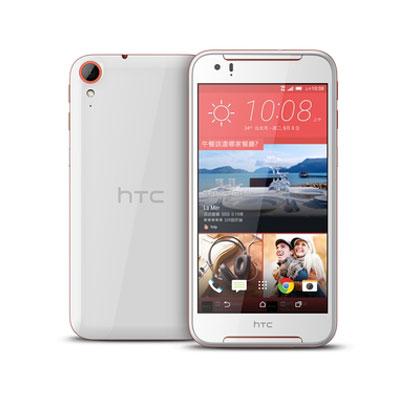 لوازم جانبی گوشی موبایل HTC Desire 830