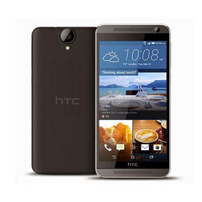 لوازم جانبی گوشی موبایل HTC One E9 Plus