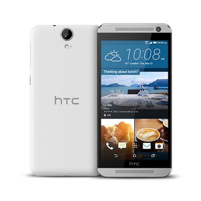 لوازم جانبی گوشی موبایل HTC One E9