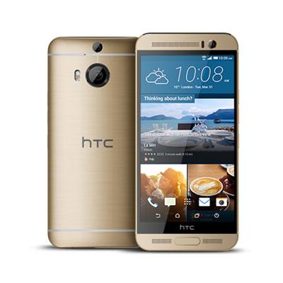 لوازم جانبی گوشی موبایل HTC One M9 Plus
