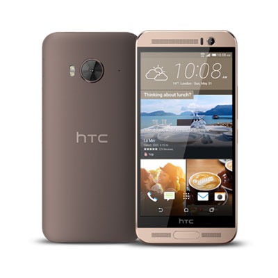 لوازم جانبی گوشی موبایل HTC One ME