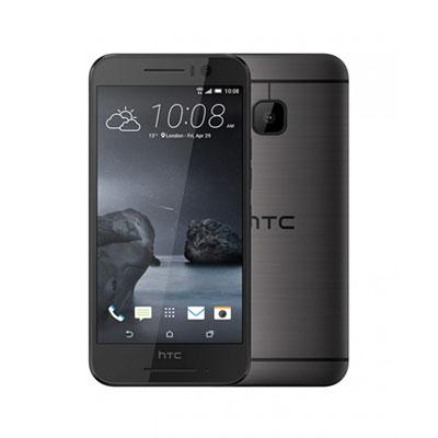 لوازم جانبی گوشی موبایل HTC One S9