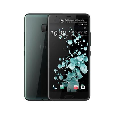 لوازم جانبی گوشی موبایل HTC U Ultra