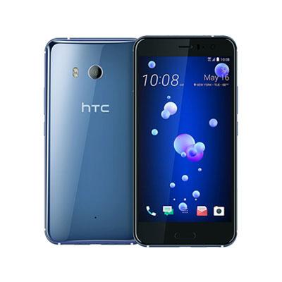 لوازم جانبی گوشی موبایل HTC U11