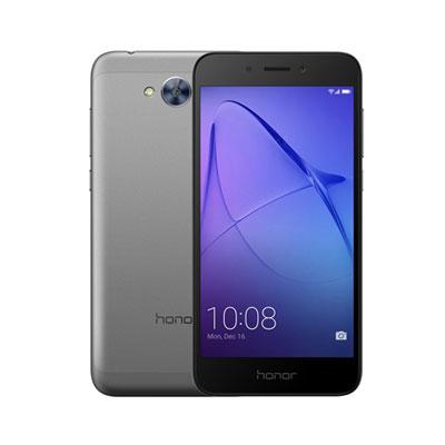 لوازم جانبی گوشی موبایل هواوی Huawei Honor 6A
