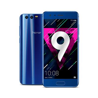 لوازم جانبی گوشی موبایل هواوی Huawei Honor 9