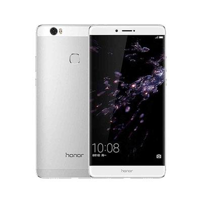 لوازم جانبی گوشی موبایل هواوی Huawei Honor Note 8