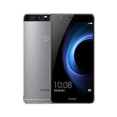 لوازم جانبی گوشی موبایل هواوی Huawei Honor V8