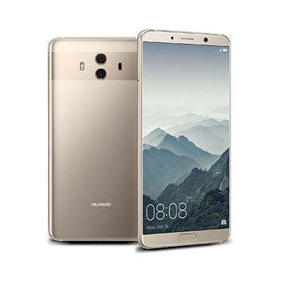 لوازم جانبی گوشی موبایل هواوی میت Huawei Mate 10