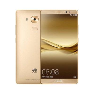 لوازم جانبی گوشی موبایل هواوی Huawei Mate 8
