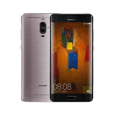 لوازم جانبی گوشی موبایل هواوی Huawei Mate 9 Pro