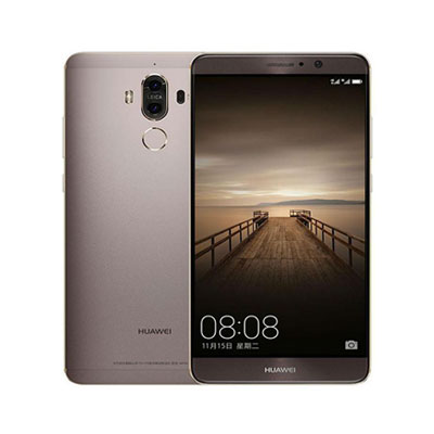 لوازم جانبی گوشی موبایل هواوی Huawei Mate 9