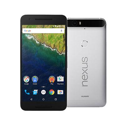 لوازم جانبی گوشی موبایل هواوی Huawei Nexus 6P