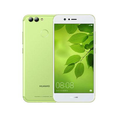 لوازم جانبی گوشی موبایل هواوی Huawei Nova 2