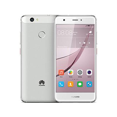 لوازم جانبی گوشی موبایل هواوی Huawei Nova