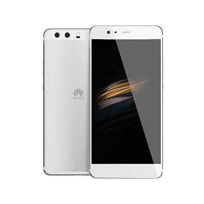 لوازم جانبی گوشی موبایل هواوی Huawei P10 Plus