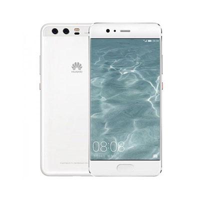 لوازم جانبی گوشی موبایل هواوی Huawei P10