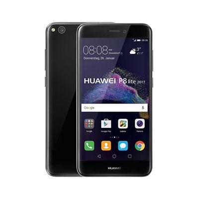 لوازم جانبی گوشی موبایل هواوی Huawei P8 Lite 2017