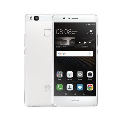 لوازم جانبی گوشی موبایل هواوی Huawei P9 Lite