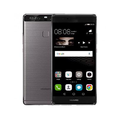 لوازم جانبی گوشی موبایل هواوی Huawei P9 Plus