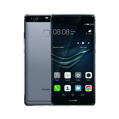 لوازم جانبی گوشی موبایل هواوی Huawei P9