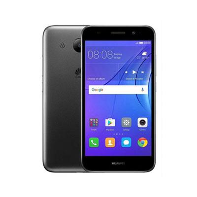 لوازم جانبی گوشی موبایل هواوی Huawei Y3 2017