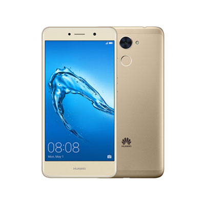 لوازم جانبی گوشی موبایل هواوی Huawei Y7 Prime