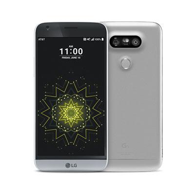 لوازم جانبی گوشی موبایل ال جی LG G5