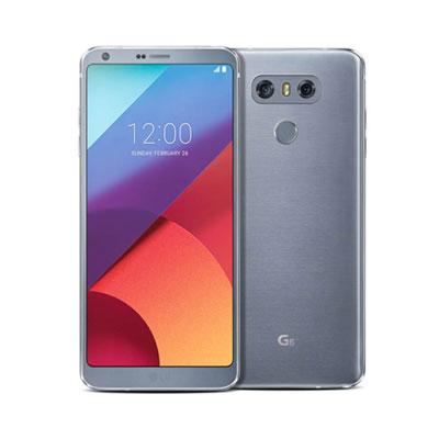 لوازم جانبی گوشی موبایل ال جی LG G6