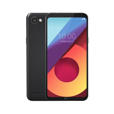 لوازم جانبی گوشی موبایل ال جی LG Q6