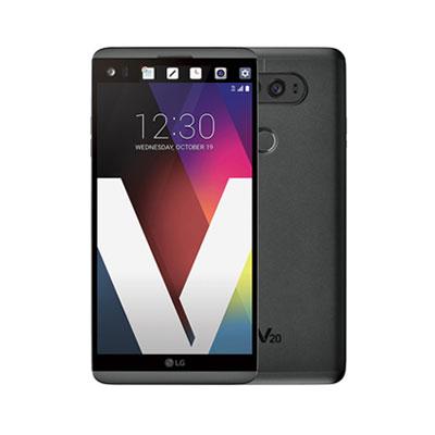 لوازم جانبی گوشی موبایل ال جی LG V20