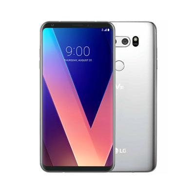 لوازم جانبی گوشی موبایل ال جی LG V30