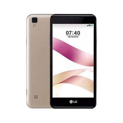 لوازم جانبی گوشی موبایل ال جی LG X Skin