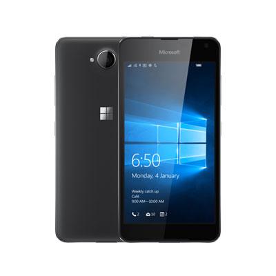 لوازم جانبی گوشی مایکروسافت Microsoft Lumia 650