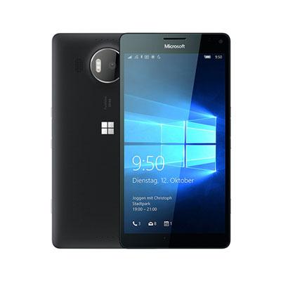 لوازم جانبی گوشی مایکروسافت Microsoft Lumia 950 XL