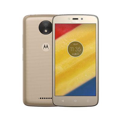 لوازم جانبی گوشی موبایل موتورولا Motorola Moto C Plus