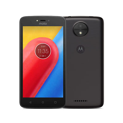 لوازم جانبی گوشی موتورولا Motorola Moto C