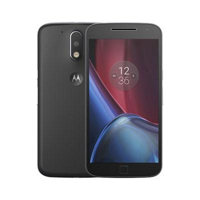لوازم جانبی گوشی موبایل موتورولا Motorola Moto G4 Plus