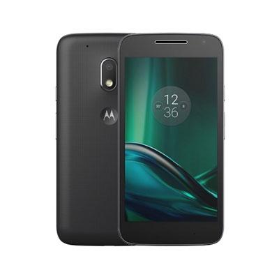 لوازم جانبی گوشی موبایل موتورولا Motorola Moto G4