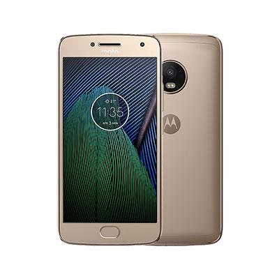 لوازم جانبی گوشی موبایل موتورولا Motorola Moto G5 Plus