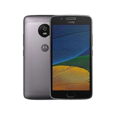 لوازم جانبی گوشی موبایل موتورولا Motorola Moto G5