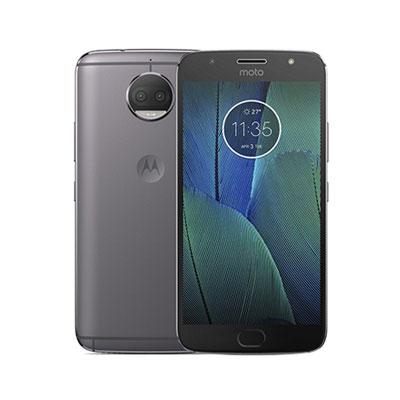 لوازم جانبی گوشی موبایل موتورولا Motorola Moto G5S Plus