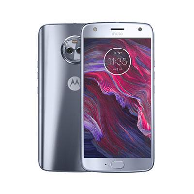 لوازم جانبی گوشی موبایل موتورولا Motorola Moto X4