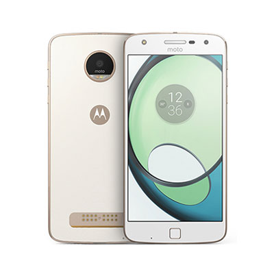 لوازم جانبی گوشی موتورولا Motorola Moto Z Play