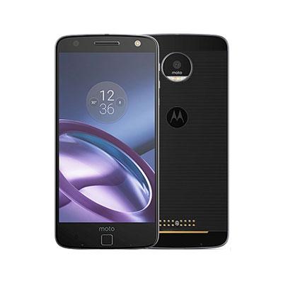 لوازم جانبی گوشی موبایل موتورولا Motorola Moto Z