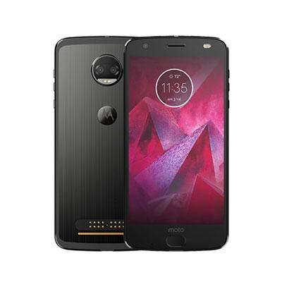 لوازم جانبی گوشی موبایل موتورولا Motorola Moto Z2 Force