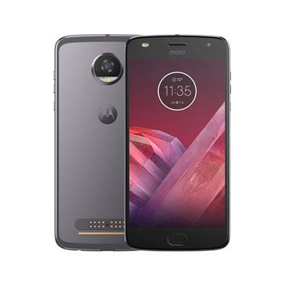 لوازم جانبی گوشی موبایل موتورولا Motorola Moto Z2 Play